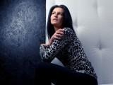 Ola Wróbel z teledysku zespołu Weekend. Zobacz jej wyjątkowe zdjęcia!