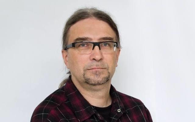 Wojciech Frelichowski