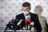 Praga: pandemia zaszkodziła rządzącej partii w Czechach. Czy po władzę sięgnie Partia Piratów?