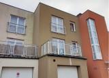 Tanie mieszkania na sprzedaż. Niskie ceny na licytacjach komorniczych. Sprawdź OFERTY LIPIEC 2020