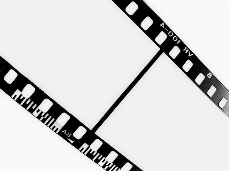 """HBO wyprodukowało polski serial """"Bez Tajemnic"""". Występują w nim Krystyna Janda, Marcin Dorociński czy też Jerzy Radziwiłowicz. Obejrzyj online"""