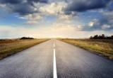 Są pieniądze na remonty dróg z Rządowego Funduszu Rozwoju Dróg [LISTA]