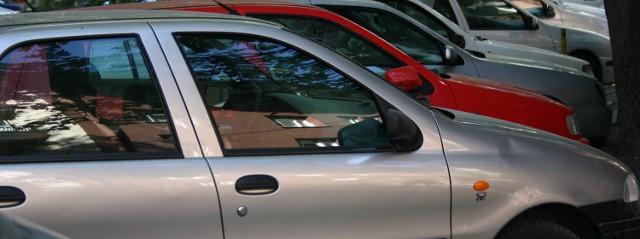 Jest sposób na uniknięcie płacenia mandatu za parkowanie bez opłaty.