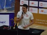 Sławomir Szmal i Stanisław Hojda w zarządzie Związku Piłki Ręcznej w Polsce