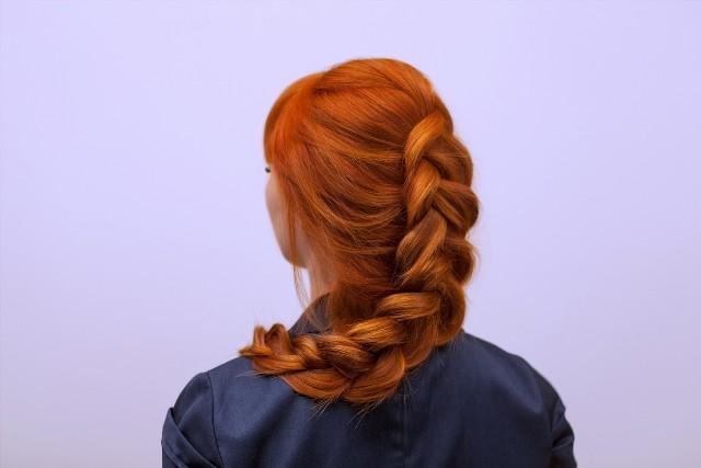 Modne fryzury w 2021. Jakie cięcia są najmodniejsze?