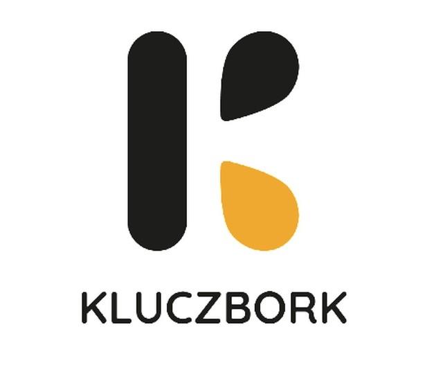 Tak wygląda nowe logo Kluczborka.