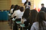 Matura 2020. Zobacz wyniki szkół w powiecie hajnowskim. Która z nich wypadła najlepiej?