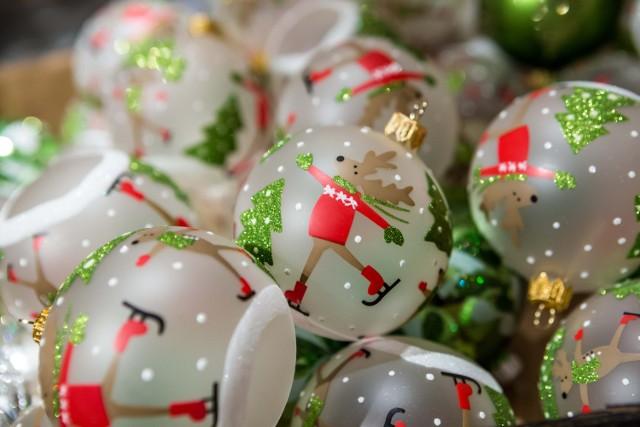 życzenia świąteczne Na Boże Narodzenie świąteczne Wierszyki