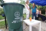 Do 4 tysięcy złotych dla każdego poznaniaka, który zdecyduje się odzyskiwać wodę z deszczówki. Radny PiS proponuje dopłaty i dotacje