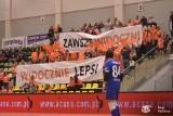 Najlepsza Publiczność Futsal Ekstraklasy podczas meczu z Rekordem Bielsko-Biała [ZDJĘCIA]