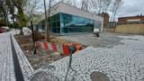 Budowa Centrum Kreatywnej Kultury w Zielonej Górze powoli dobiega końca. Kiedy oficjalne otwarcie?