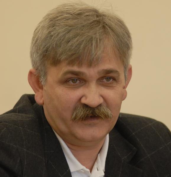 Marek Procyszyn
