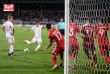Co się musi stać, by Polska awansowała na mundial MŚ 2018 w Rosji POLSKA CZARNOGÓRA