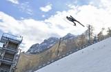 Skoki narciarskie. Pierwszy konkurs PŚ w lotach w Planicy wygrał Ryoyu Kobayashi. Z Polaków najlepszy był Piotr Żyła WYNIKI