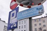 Strefa Płatnego Parkowania w Gdyni się rozszerza. Pojawi się 120 nowych parkomatów