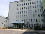 Specjalistyczny Szpital Ducha Świętego w Sandomierzu z dofinansowaniem. Grupa PBI przekazała 50 tysięcy złotych!