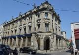Wiemy, co powstanie w byłym banku przy Wita Stwosza we Wrocławiu