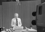 """Adam Słodowy, autor kultowego """"Zrób to sam"""", nie żyje. Miał 96 lat"""