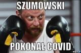 Polska w czerwonej strefie. Koronawirus nie odpuszcza. Internauci też. Nadal tworzą przezabawne MEMY!