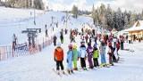 Wybieramy najlepsze stacje narciarskie, szkoły i instruktorów. To finisz głosowania!