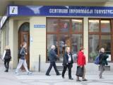 Nie zanosi się na likwidację Agencji Promocji Regionalnej w Słupsku, czego chcieli radni