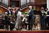 25. Festiwal Ludwiga van Beethovenakończy się w Wielki Piątek. 150 tysięcy osób obejrzało koncerty na kanałach online