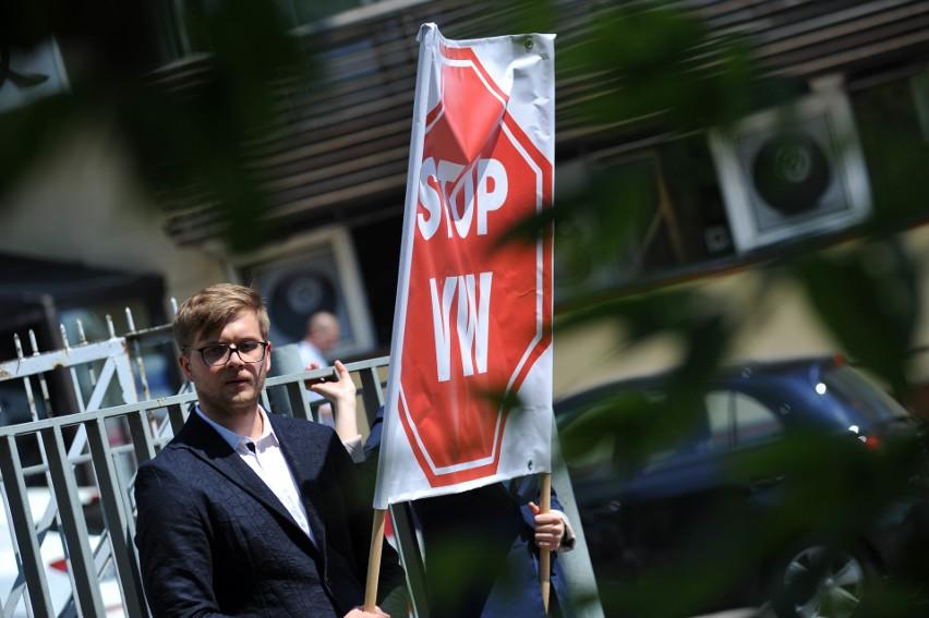 Po polskich ulicach jeździ co najmniej 140 tysięcy wadliwych...
