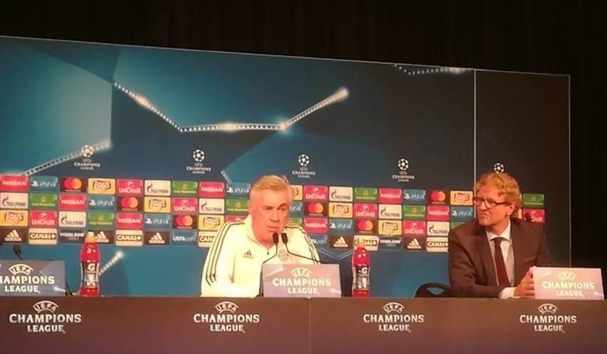 PSG - Bayern na żywo. Mecz PSG- Bayern gdzie obejrzeć?...