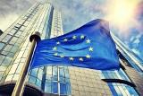 """Przedsiębiorcy chcą kompromisu w sprawie budżetu UE. """"Liczymy, że dojdzie do porozumienia i Polska oraz Węgry nie zgłoszą weta"""""""