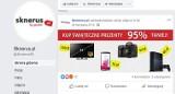 Tysiące oszukanych na internetowych aukcjach. Dwaj wrocławscy przedsiębiorcy w areszcie