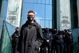 Izba Dyscyplinarna odmówiła wyrażenia zgody na zatrzymanie sędziego Igora Tuleyi. Prokuratura zaskarży decyzję