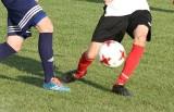 Gra grupa 2 piłkarskiej klasy B - weekend 26-27 września [SPRAWDŹ WYNIKI I TABELĘ]