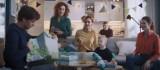 Zapewnij dziecku przyszłość. IKEA zachęca w nowej kampanii do zrównoważonego życia w domu