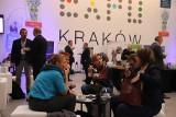 LSOS 2019: Czterysta osób rozmawiało w Krakowie o zdrowiu i jakości życia. Udało im się nawiązać wiele cennych  kontaktów