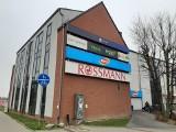 Galeria handlowa Olesno. Są nowe sklepy, za to niektóre marki zniknęły z Olesna