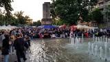 3. Zielonogórski Lotny Festiwal Piwa zbliża się wielkimi krokami!