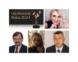 Poznaj  liderów plebiscytu Osobowość Roku 2020 w powiecie radzyńskim