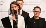 """Władze Gdyni sprzeciwiają się płaceniu """"janosikowego"""". W czasach kryzysu jest to duże obciążenie dla samorządu"""