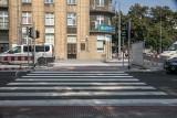 Kraków. Od soboty samochody wracają na Królewską. Pojadą też autobusy, na tramwaje jeszcze poczekamy