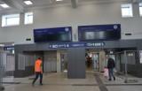 Modernizacja dworca kolejowego w Tczewie dobiega końca. Otwarcie obiektu latem 2021 r. Podróżni nie są już obsługiwani na dworcu tymczasowym