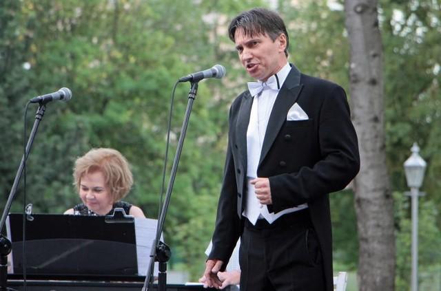 Zbigniew Kulwicki