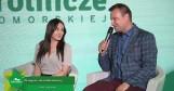 Ania i Grzegorz Bardowscy o życiu rolniczych youtuberów: Pokazujemy drobną część naszego życia [wideo]