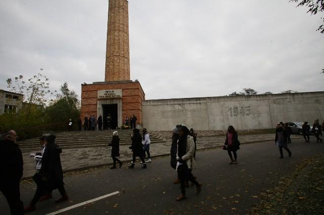 Remont Stacji Radegast i oddziału na Radogoszczu już pod koniec marca