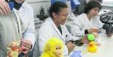 Łódzkie laboratorium zbadało lalki i hulajnogi. Dzieci nie mogą się nimi bawić. Pokazujemy konkretne wadliwe modele i zabawki ZDJĘCIA