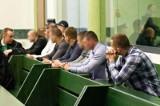 Prokuratura umarza śledztwo w sprawie pobicia Ormianina Oxena S.