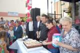 Festyn rodzinny zakończył X Dni Kultury Chrześcijańskiej w Szubinie [zdjęcia]