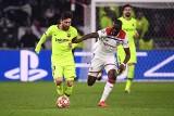 Barcelona - Lyon NA ŻYWO. Transmisja online, stream w internecie. Gdzie oglądać mecz? [13 marca 2019]