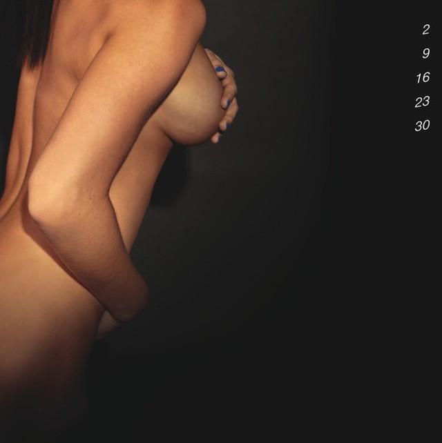 porno z Esperanza Gomez