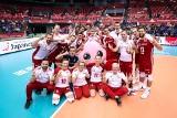 Puchar Świata siatkarzy 2019. Polska zdobyła srebrne medale w Hiroszimie. Zawody w Japonii biało-czerwoni zakończyli z 9 zwycięstwami