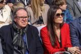 Wojciech Fibak o losowaniu Wimbledonu: Verdasco jest groźny na wszystkich nawierzchniach. Najlepiej trafili Hurkacz i Świątek